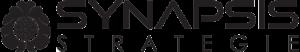Synapsis Strategie Logo