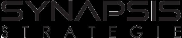 synapsis-energie-logo-sito